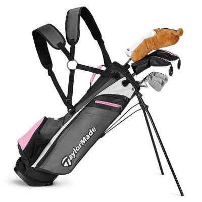 taylormade_rory_girls_set