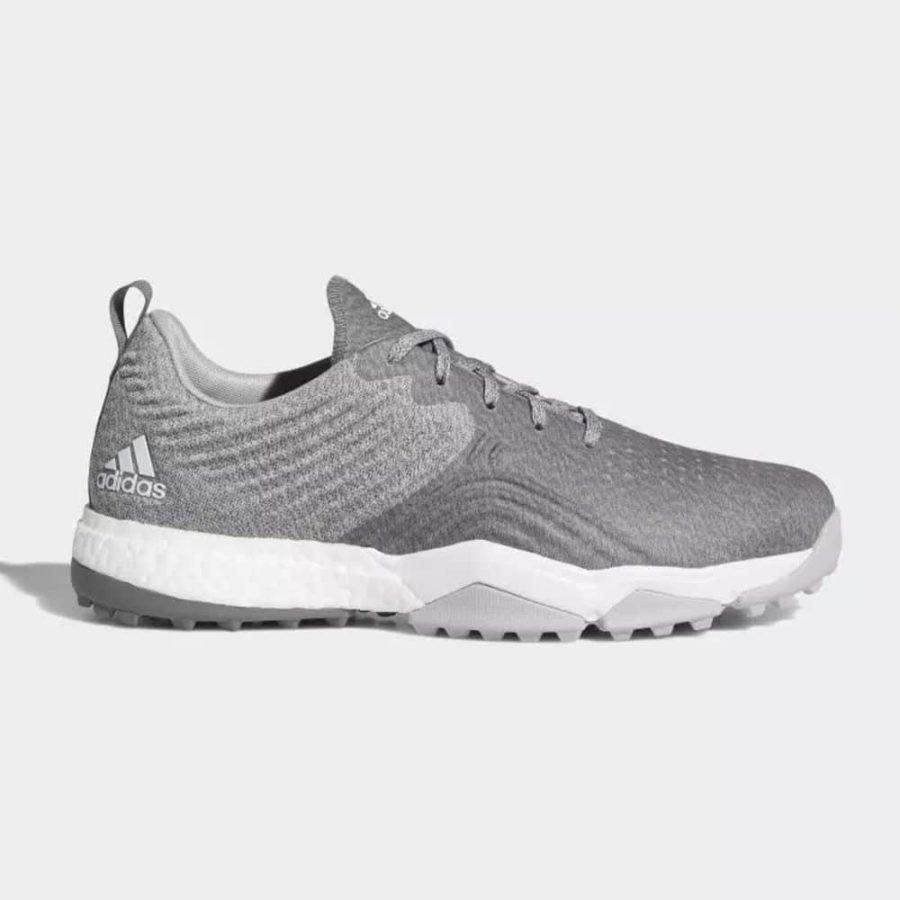 adidas_adipower_4orged_B37174