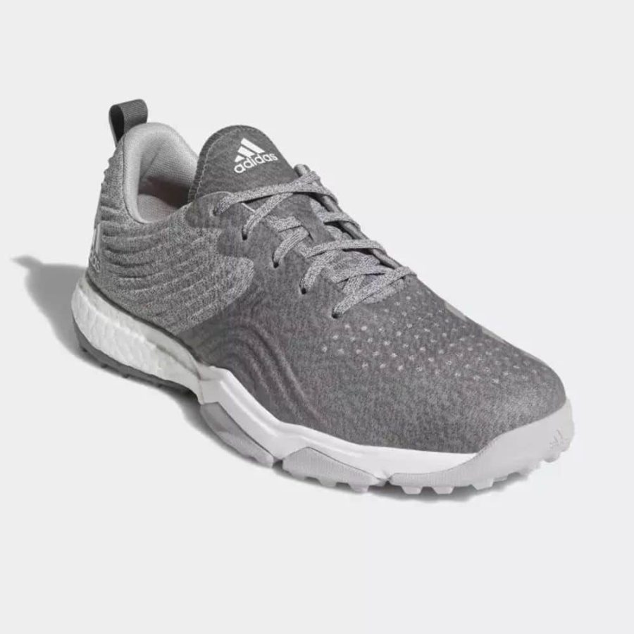 adidas_adipower_4orged_B37174_side