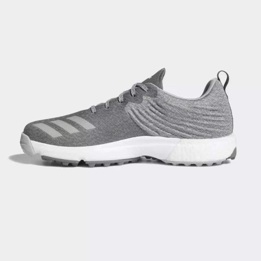 adidas_adipower_4orged_B37174_side_2