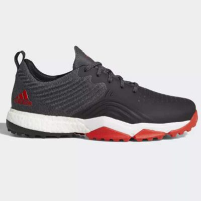 adidas_adipower_4orged_B37175