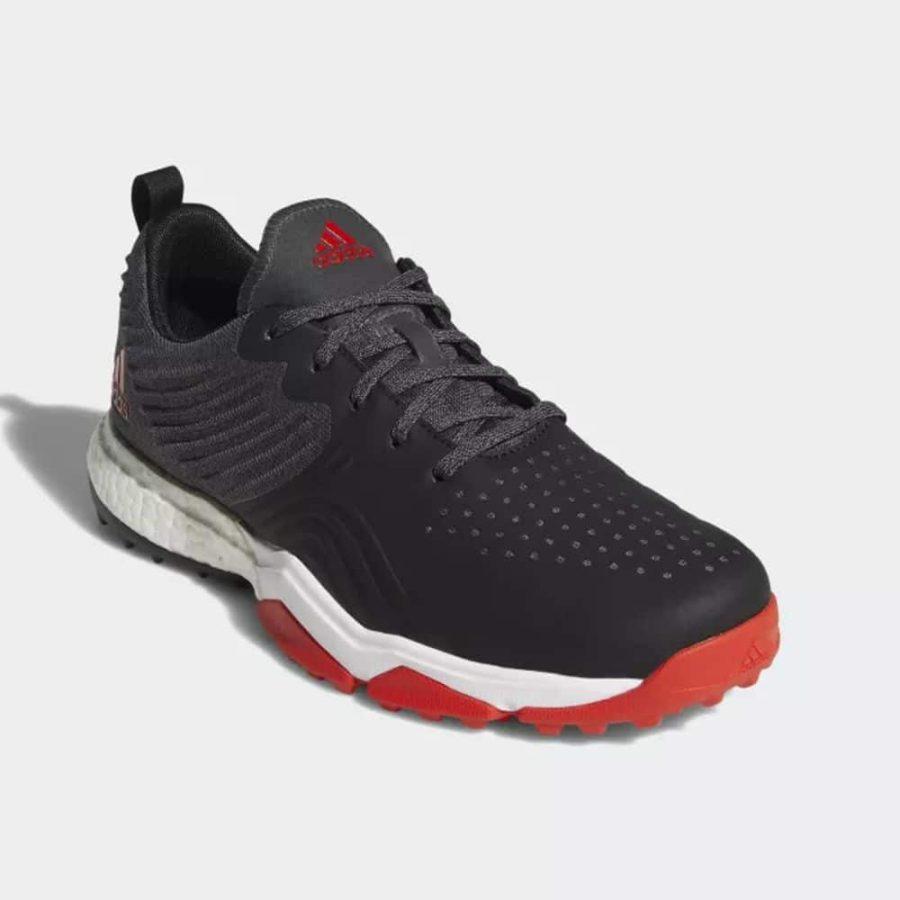 adidas_adipower_4orged_B37175_side