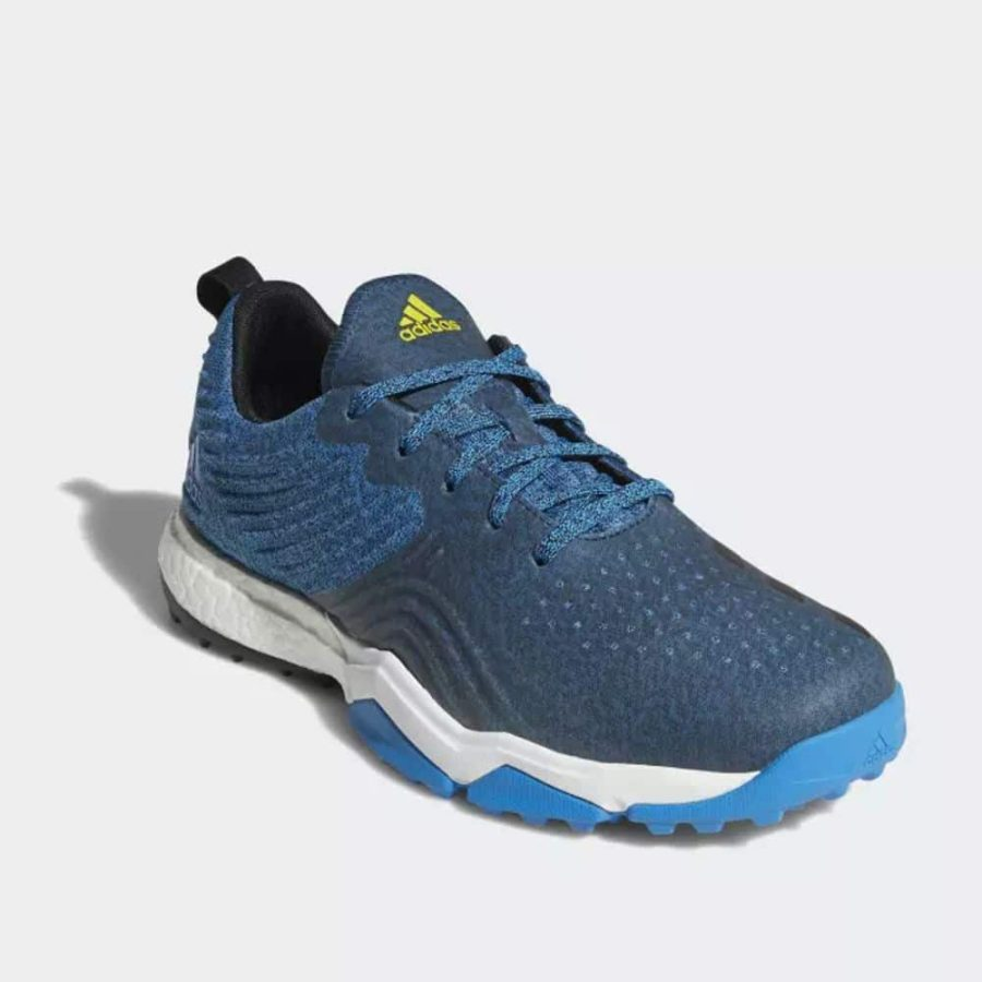adidas_adipower_4orged_B37176_side
