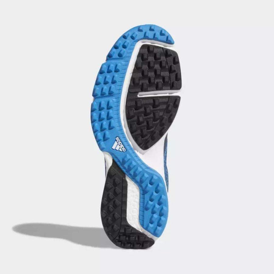 adidas_adipower_4orged_B37176_sole