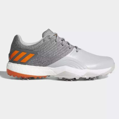 adidas_adipower_4orged_wide_AC8263