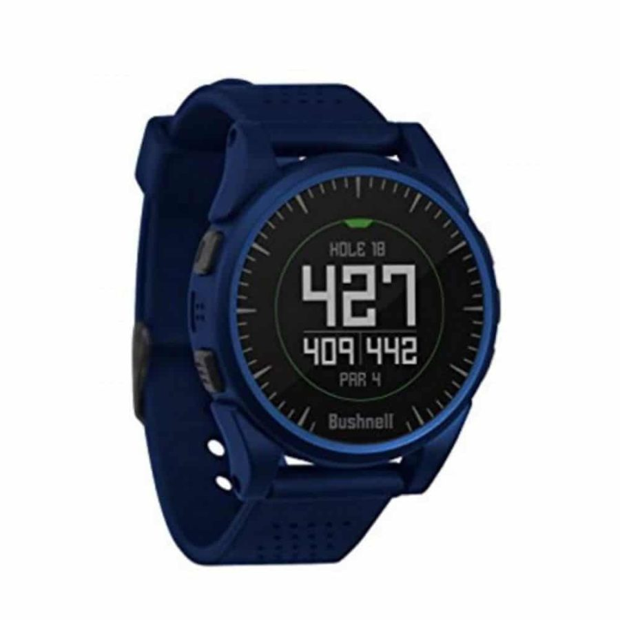 bushnell_excel_gps_watch_blue