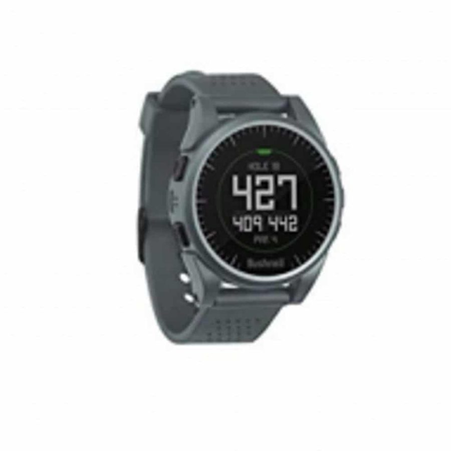 bushnell_excel_gps_watch_silver