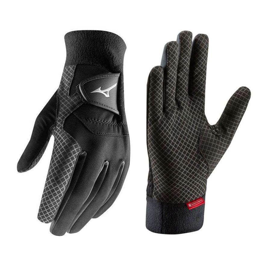 mizuno_thermafit_golf_gloves