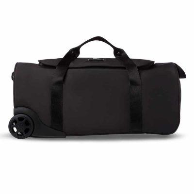 titleist_club_life_wheeled_duffel_bag