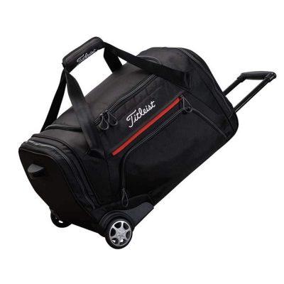 titleist_ess_wheeled_duffel_bag