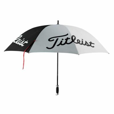 titleist_single_canopy_umbrella