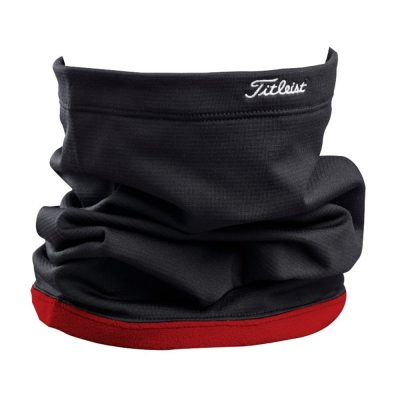 titleist_snood_black_red