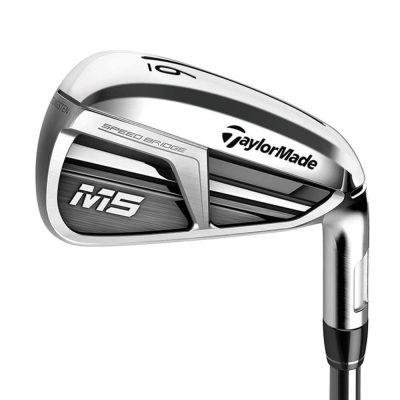 TAYLORMADE_M5_IRONS