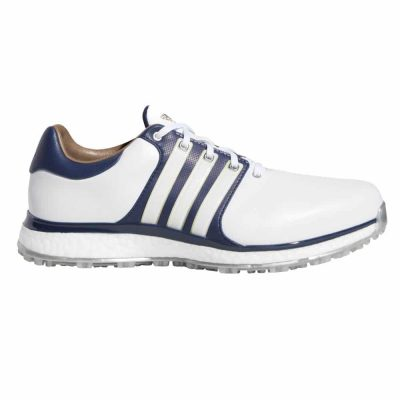 adiad_tour360_xt-sl_golf_shoes_f34991