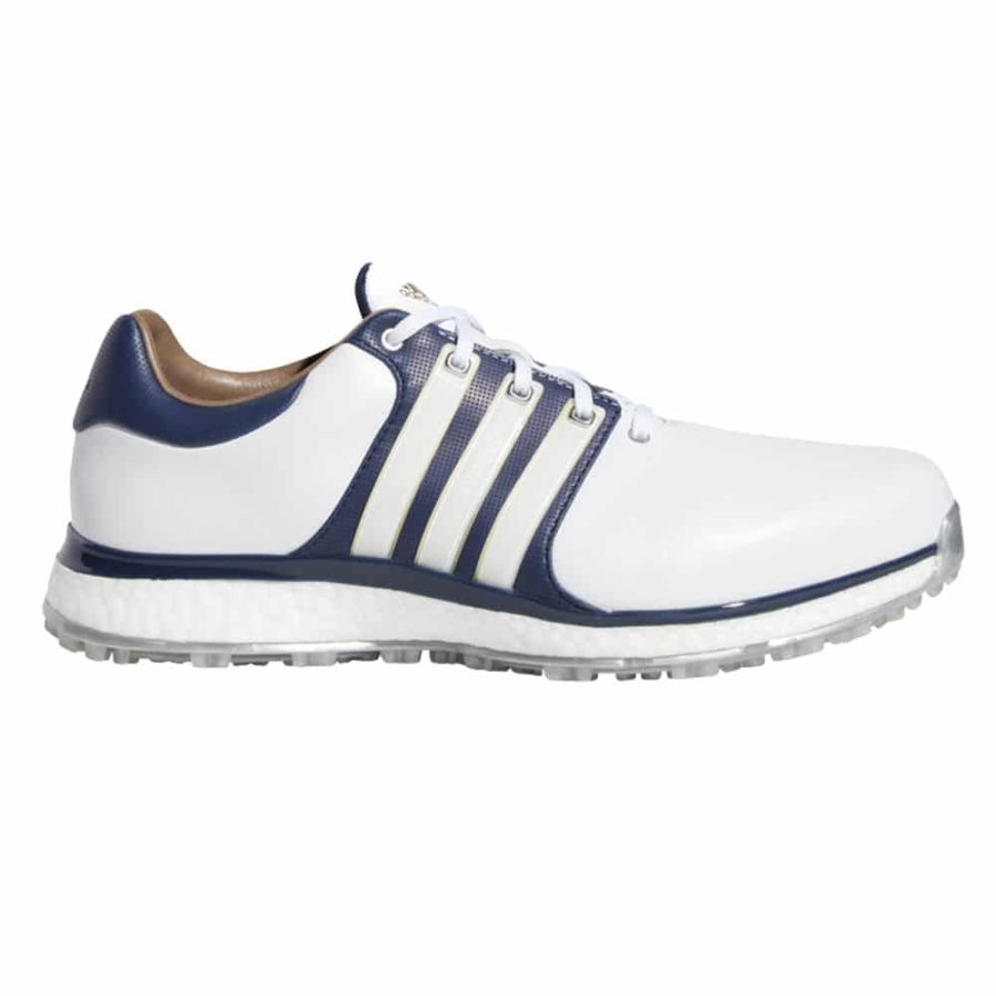 adiad_tour360_xt-sl_golf_shoes_f34991