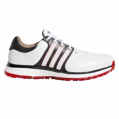 adiad_tour360_xt-sl_golf_shoes_f34992
