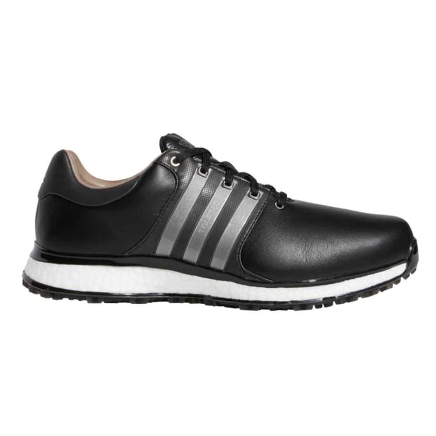 adiad_tour360_xt-sl_golf_shoes_f34993