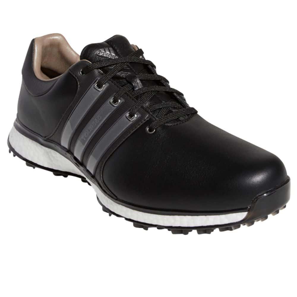 adidas Tour 360 Boost XT SL Golf Shoes 2019 ExpressGolf.co.uk