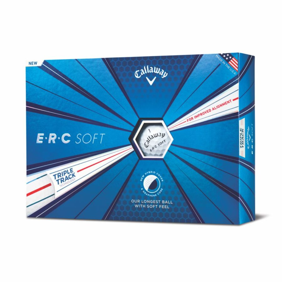 callaway_e.r.c_golf_balls