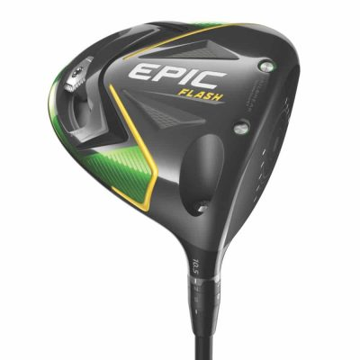 callaway_epic_flash_driver