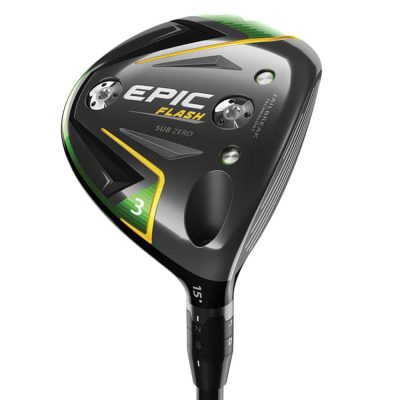 callaway_epic_flash_sub_zero_fairway_1