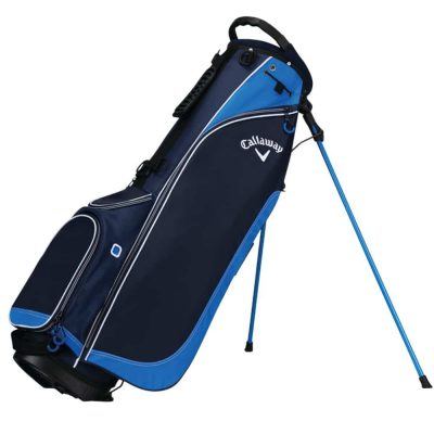 callaway_hyperlite_2_stand_bag_navy_royal