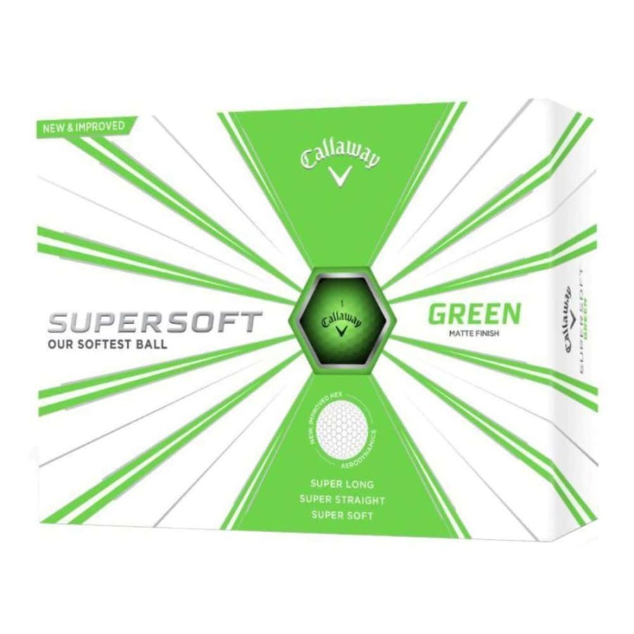 callaway_supersoft_greeballs