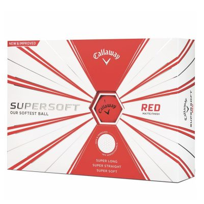 callaway_supersoft_red_balls