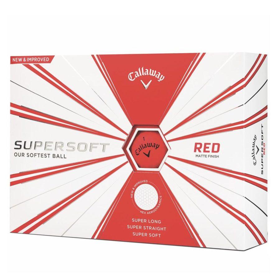 callaway_supersoft_red_balls