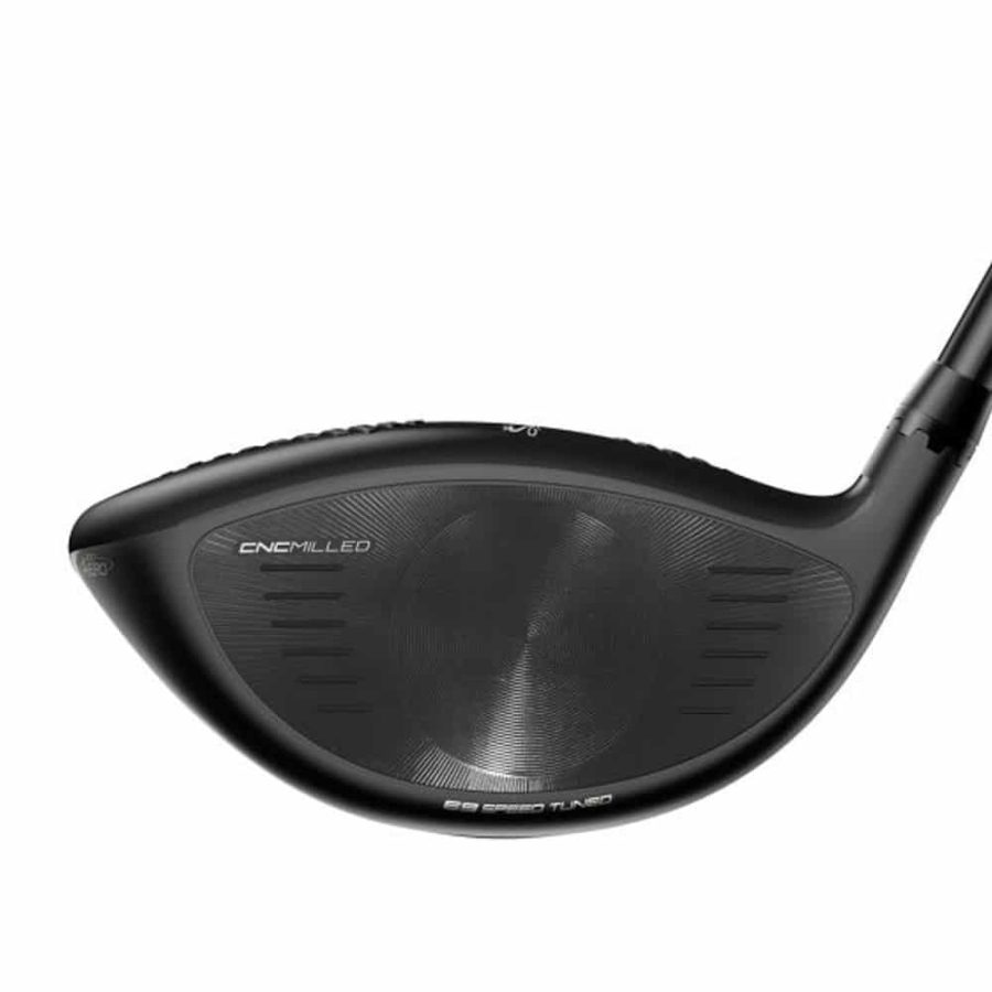 cobra_golf_king_f9_driver_face_white