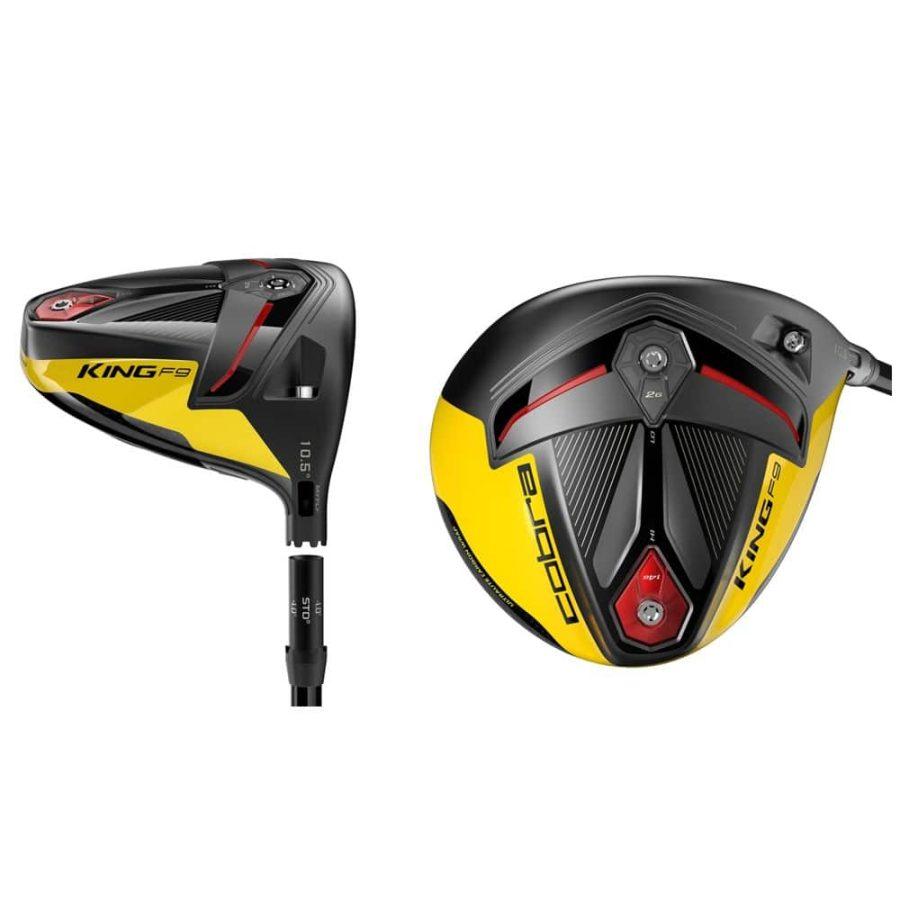 cobra_golf_king_f9_driver_split