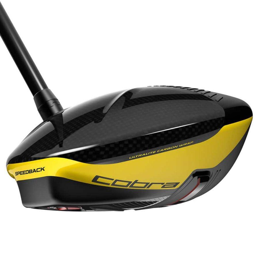 cobra_golf_king_f9_driver_toe