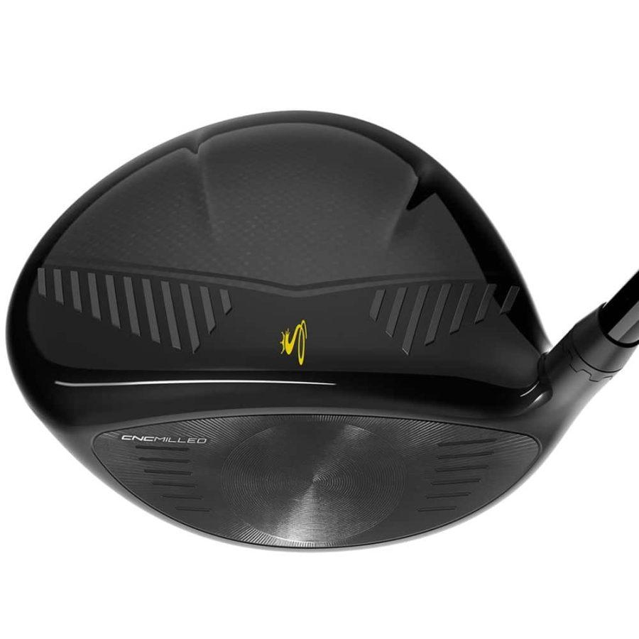 cobra_golf_king_f9_driver_top