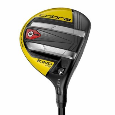 cobra_golf_king_f9_fairway