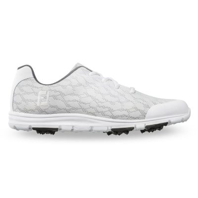 footjoy_enjoy_95712