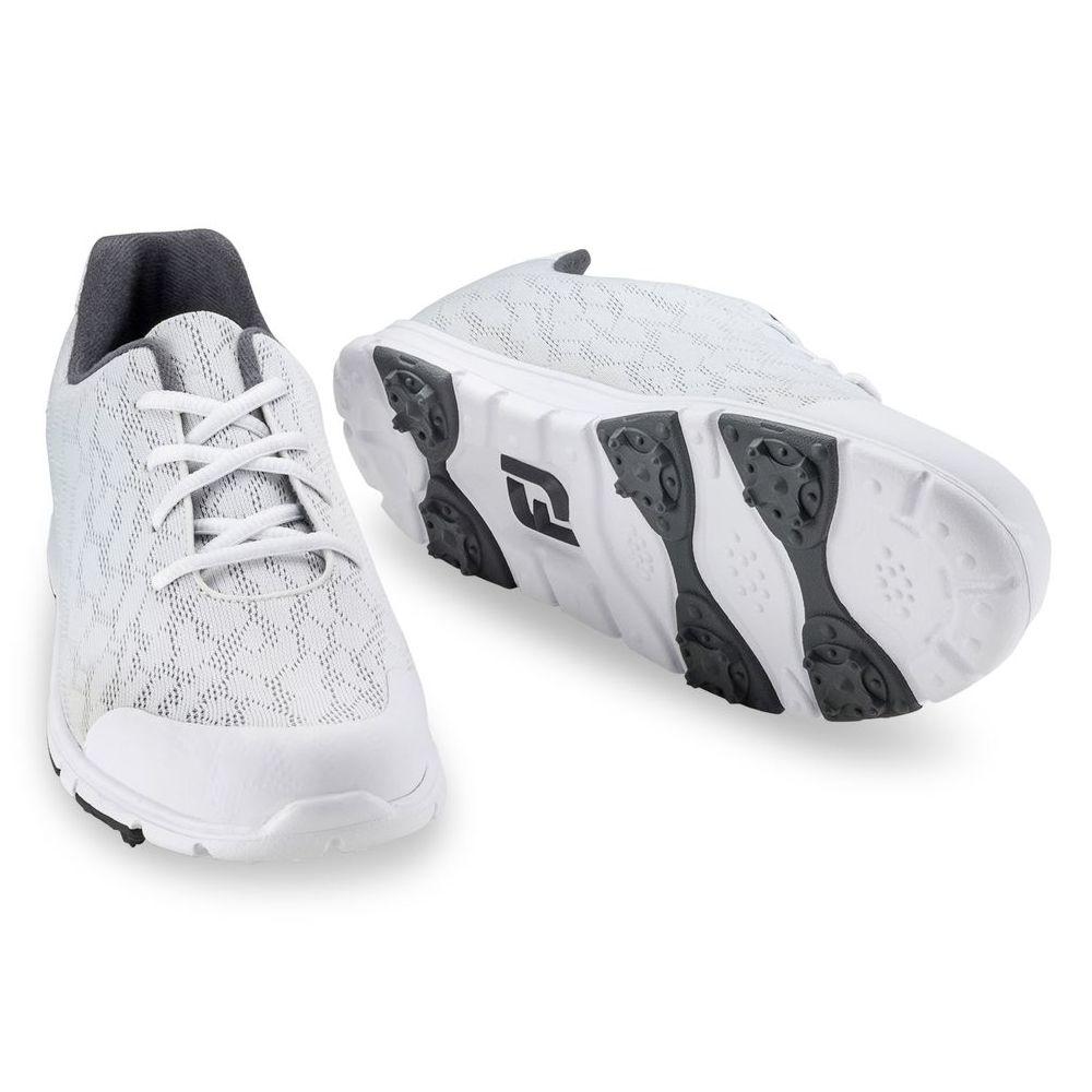 summer golf shoes 2019