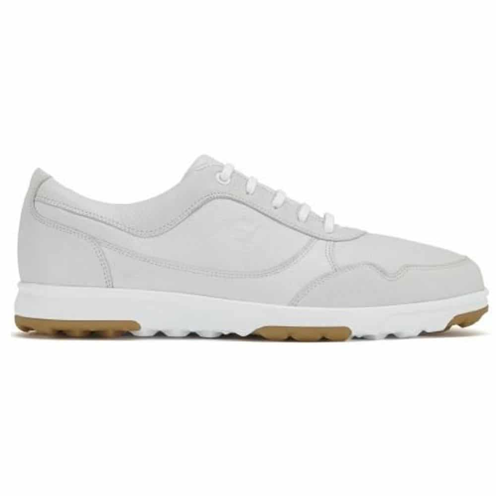 casual golf shoes