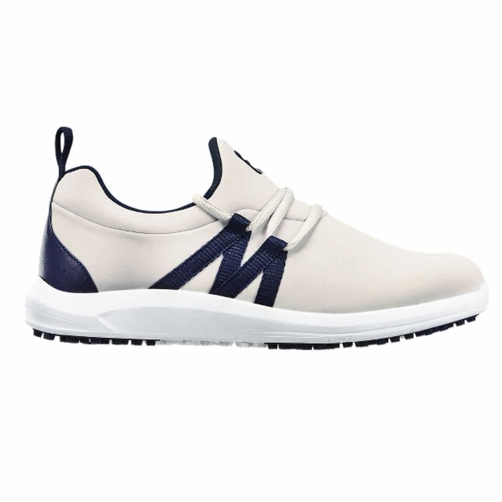 FootJoy Leisure Ladies Golf Shoes