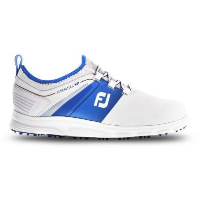footjoy_superlites_xp_58063