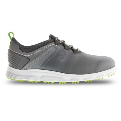 footjoy_superlites_xp_58065