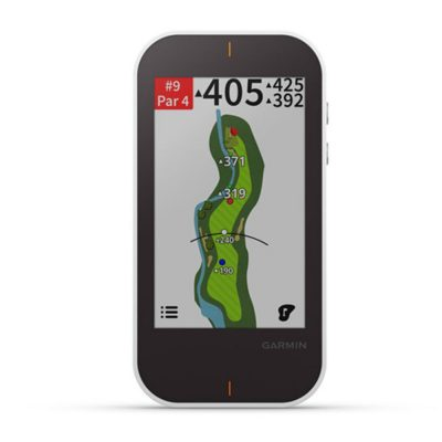 garmin_approach_g80_gps