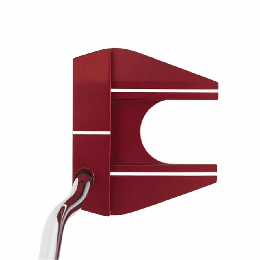 odyssey_o-works_red_tank_7_putter_2