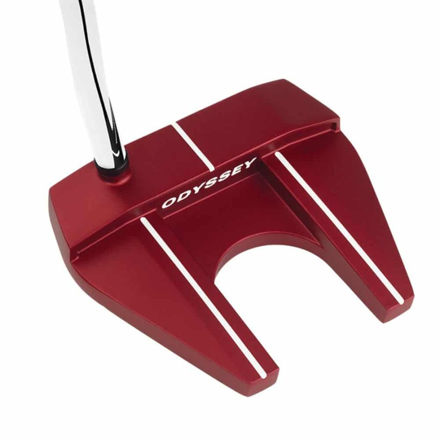 odyssey_o-works_red_tank_7_putter_3
