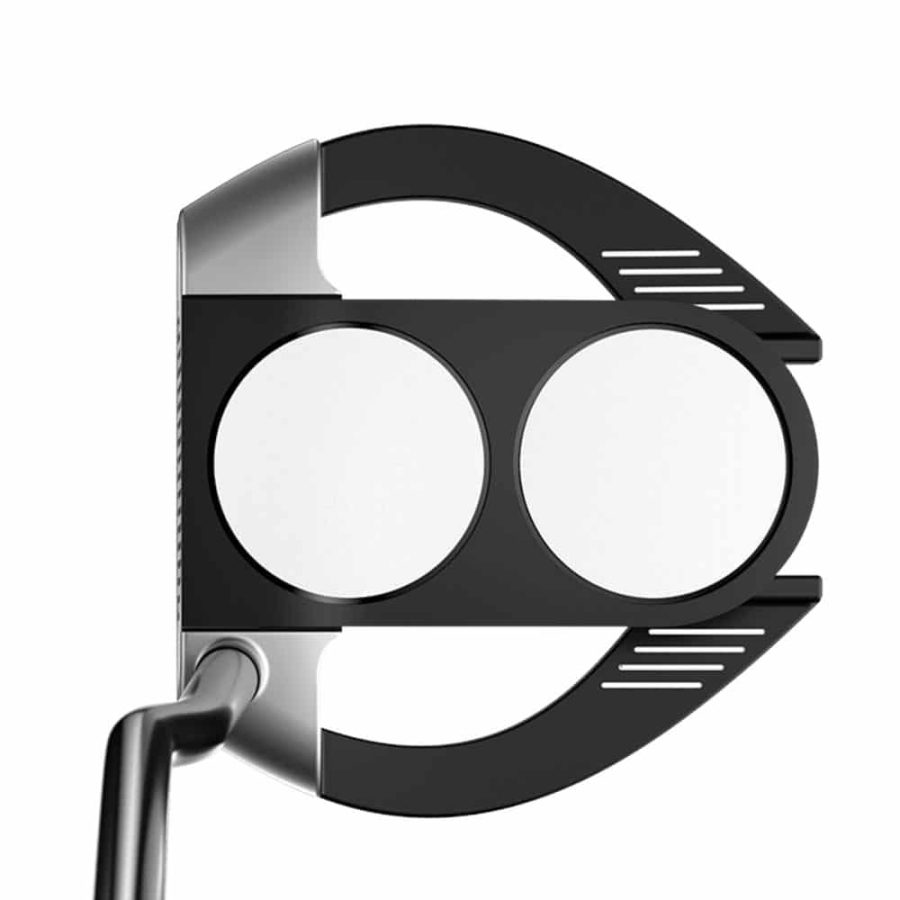 odyssey_stroke_lab_2_ball_fang_putter