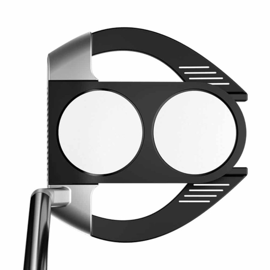 odyssey_stroke_lab_2_ball_fang_s_putter