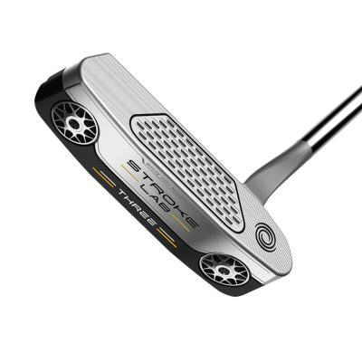 odyssey_stroke_lab_three_putter