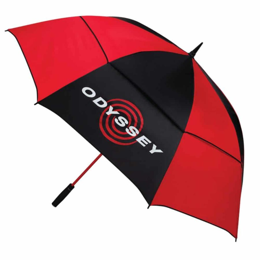 odyssey_umbrella