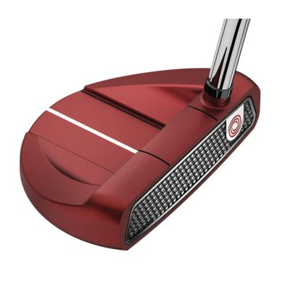 odyysey_o-works_red_r_line_putter