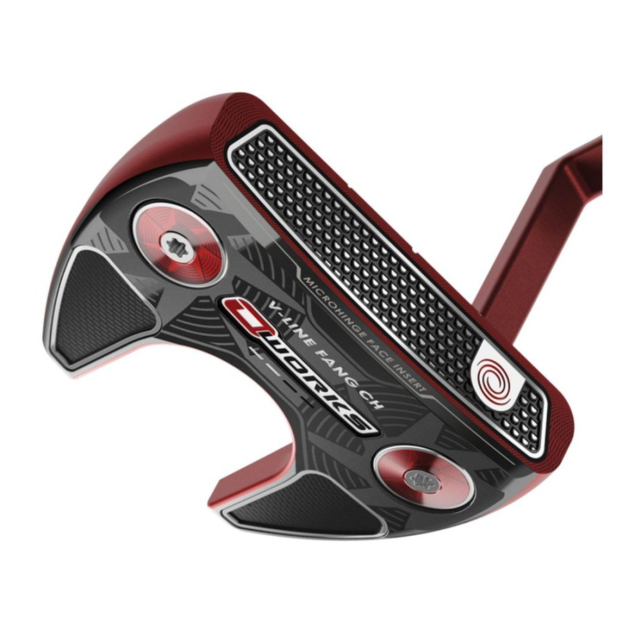 odyysey_o-works_red_v-line_fang_ch_putter_1