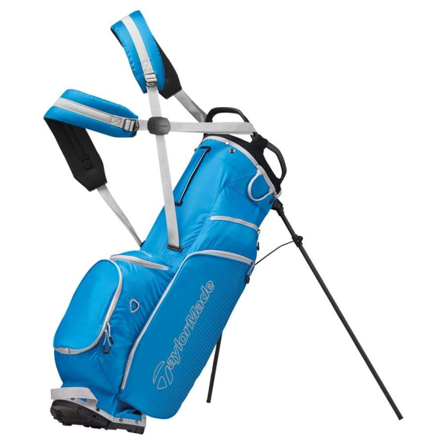 taylormade_litetech_3.0_stand_bag_n7704801
